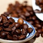 8 difference between arabica and robusta coffee