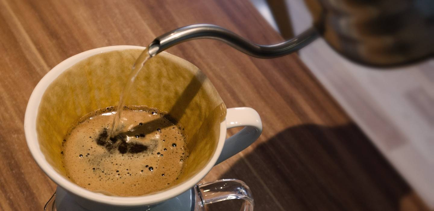 What Is An American Coffee And How To Make It Right?