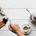 7 barista tools you need to be consistent 8