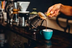 best speciality coffee beans tips