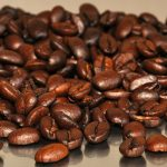 best specialty coffee beans in uk