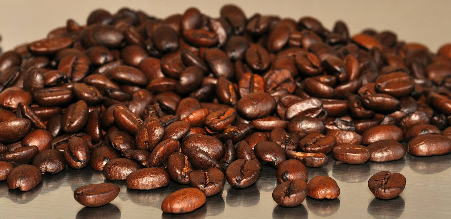 Coffee Buyers Guide: how to select the best speciality coffee beans in the UK.
