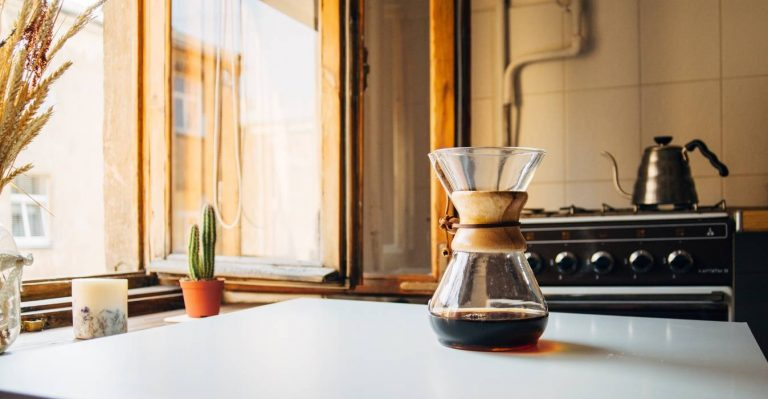 best uk online coffee subscriptions 2021