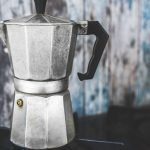 bialetti moka express stovetop coffee maker review