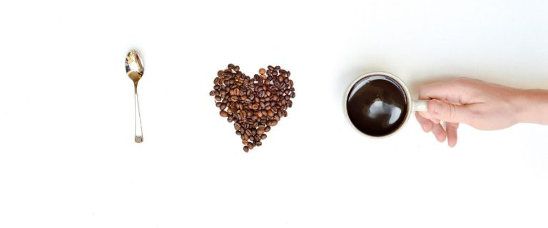 Caffeine in Coffee – How much caffeine is in a cup of coffee? An Ultimate Guide.