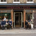 Climpson's and Sons Café – My Review 7