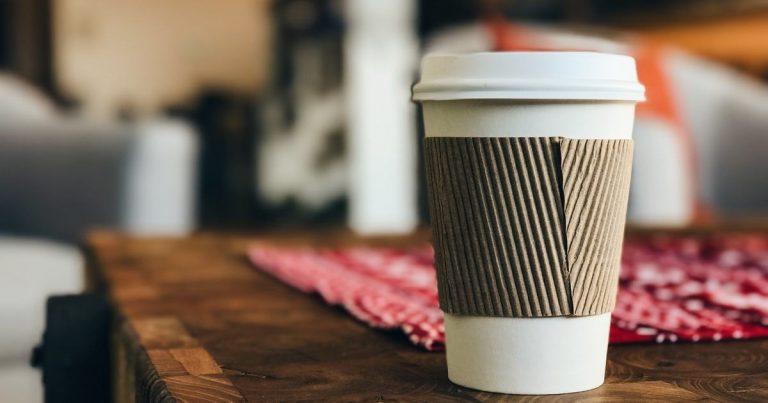 coffe_cup_plastic