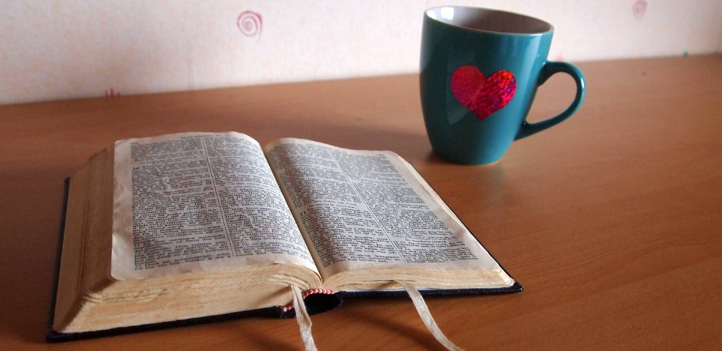 Coffee and religion: Is Drinking Coffee A Sin For Some of those?