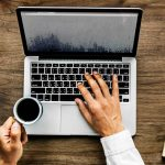 coffee blogs and coffee influencers