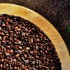 carbonic maceration process for coffee