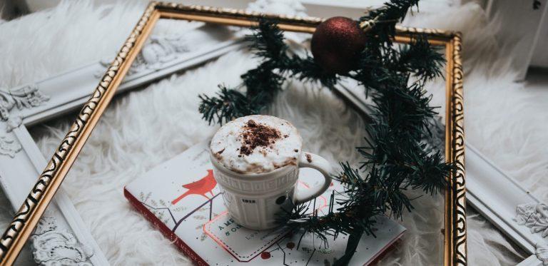 coffee christmas gift ideas