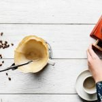 Which type of coffee grinding burrs are better and how they affect the quality? 7