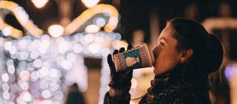coffee_and_health