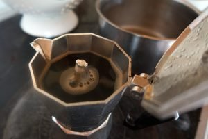 Specialty Coffee: what's behind all this? 1
