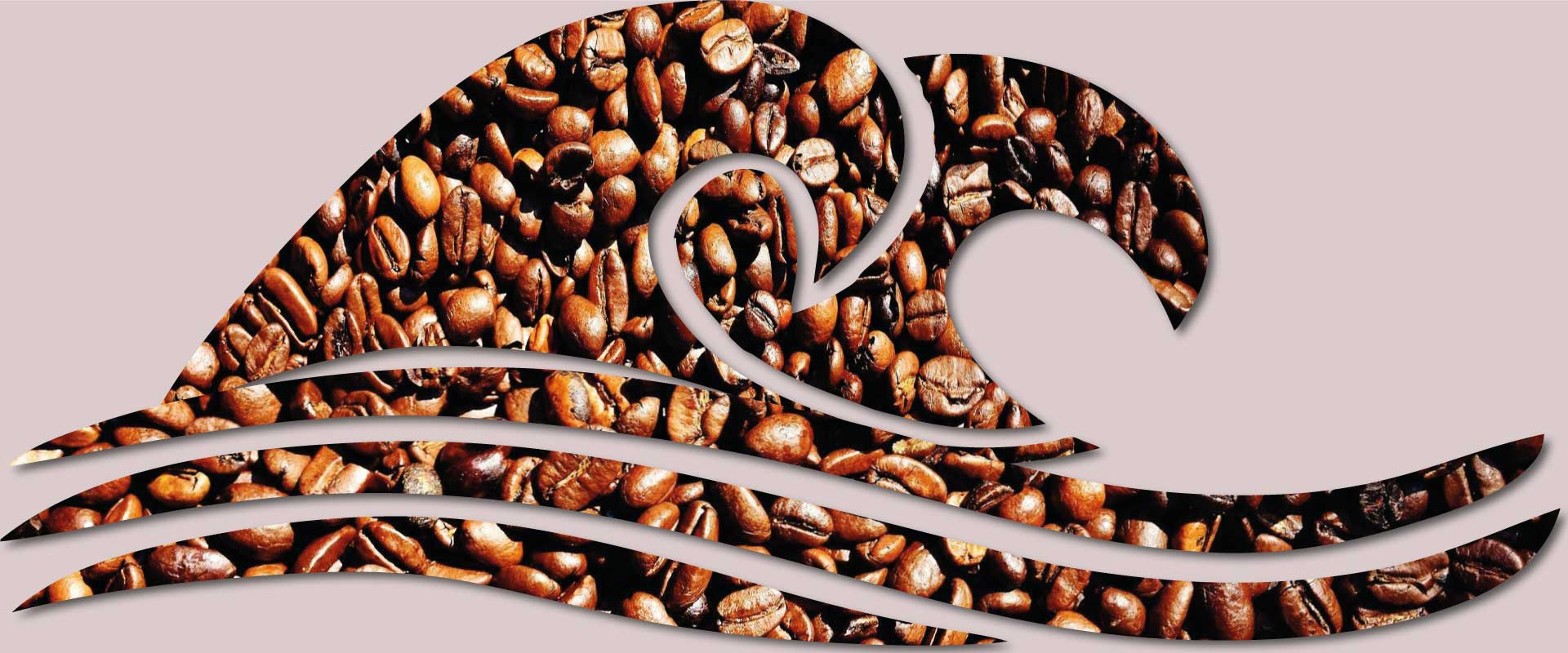 coffee_waves