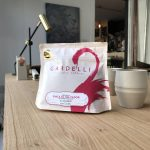 new subscriptions by coffeextraction - gardelli coffee
