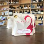 gardelli coffee new subscriptions