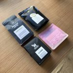 Coffeextraction Coffee Subscriptions 2
