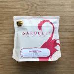 exclusive coffee subscriptions gardelli