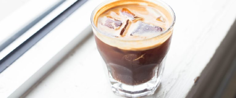 What Is Cold Brew And How To Make Cold Coffee?