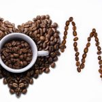 effects of coffee on health