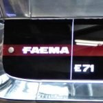 faema_e71_detail