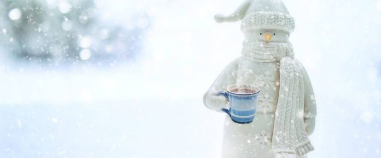 Should you freeze your coffee?