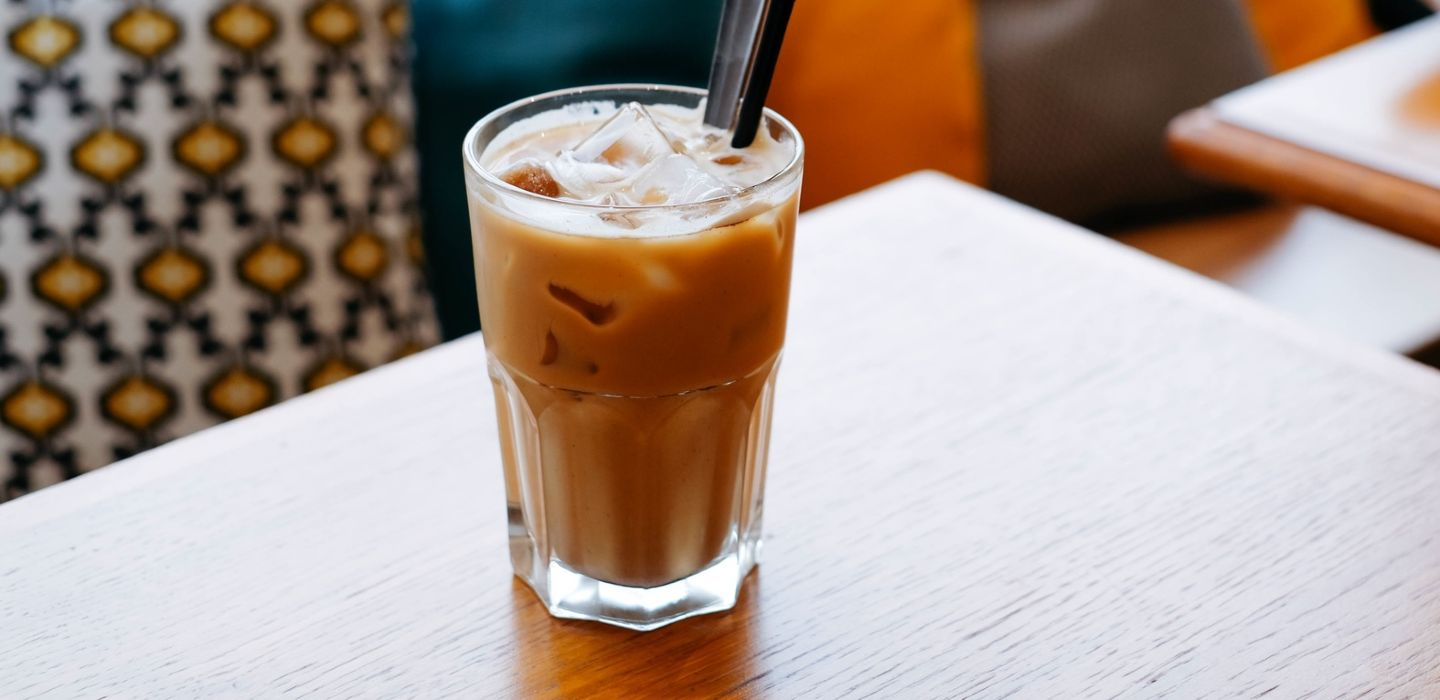 How to make delicious coffee cocktails
