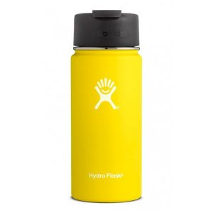 Hydro Flask Coffee Cup