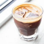 Iced coffee, cold brew or nitro one?  Which is the best? 14