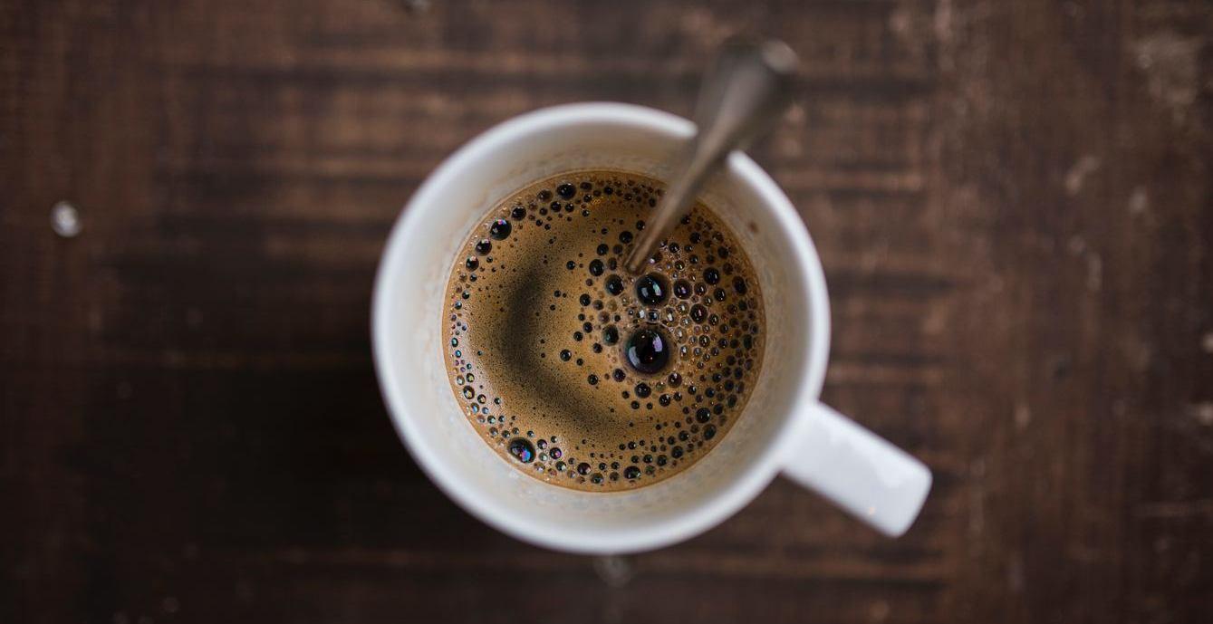 instant_coffee_blog