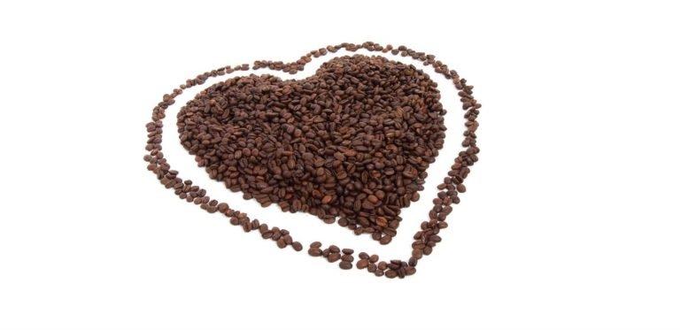 international charities organisations helping coffee producers