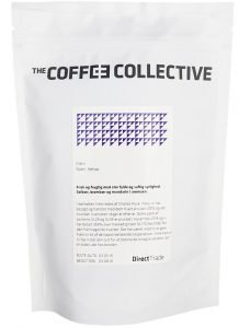 kieni-coffee-collective