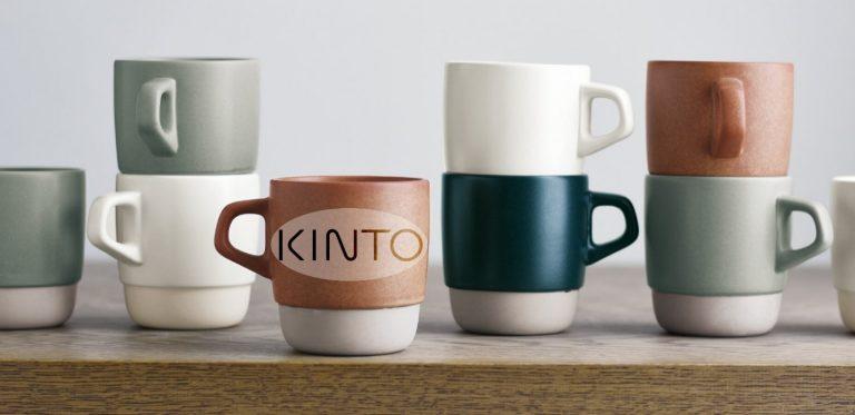 kinto coffee review