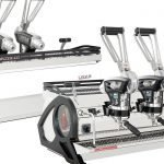 la marzocco leva review