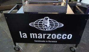 la_marzocco_strada_review