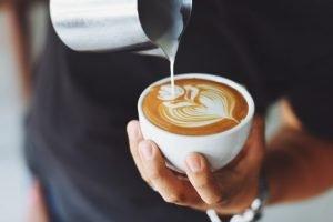 latte_art_pour