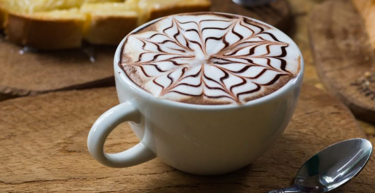 latte_art_what_is_the_deal
