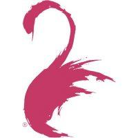 rubens gardelli coffee logo