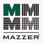 Mazzer ZM Coffee Grinder review 1