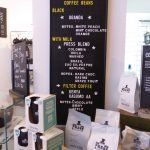 Press Coffee Roasters Shop - My Review 12
