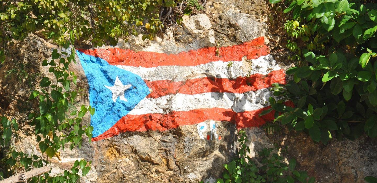Puerto Rican Coffee: time to earn your coffee passport!