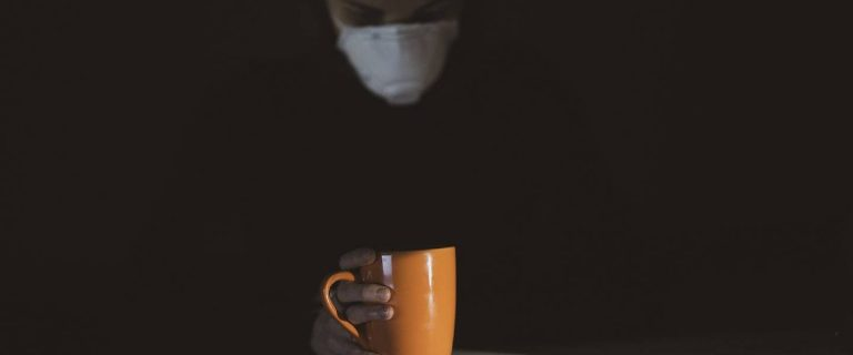 How to enjoy your coffee in quarantine time: tips for the perfect brewing