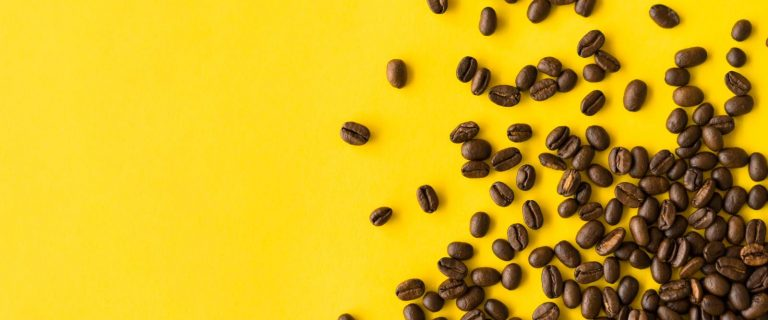 Speciality Coffee: what's behind all this in 2020?