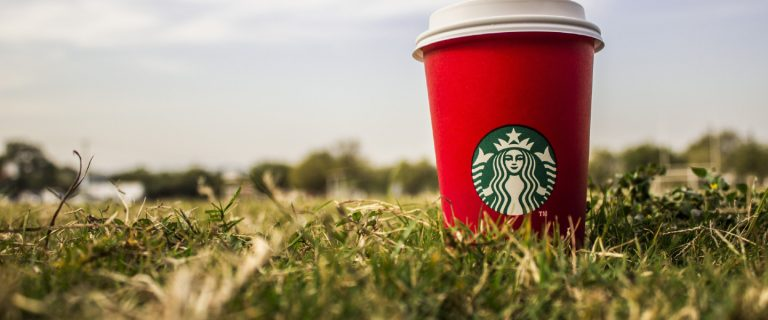 6 Starbucks Coffee Recipes You Can Copy