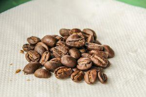 Coffee Producing Countries - Uganda 1