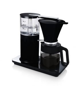wilfa classic plus coffee maker
